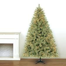 Kmart Jaclyn Smith Cashmere Christmas Tree Splendid Design Artificial Trees At Sears Stupendous Jasper