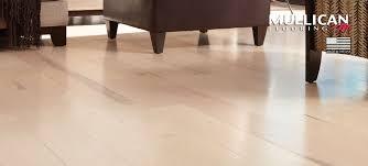 Cumaru Hardwood Flooring Canada by Mullican Flooring Home
