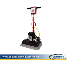 Tennant Floor Machine Batteries by Demo Square Scrub Ebg 20 C Floor Stripper