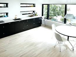 Dark Kitchen Light Floors Modern Wood With Floor Ideas And Inspirations Bedroom Design Outlast Grey