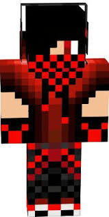 12 best minecraft skins by me D images on Pinterest