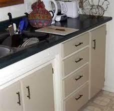 1940s Kitchen Cabinet Hardware No Way