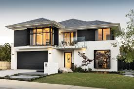 100 Signature Homes Perth The Kuro Webb BrownNeaves