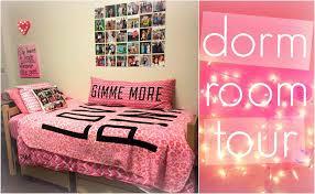 Tumblr Rhivotopalovcom Home Design Unique Bars Room Decor Girl Rhidolzacom How To Decorate Your
