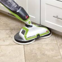 Bissell Hardwood Floor Vacuum by Amazon Com Bissell Spinwave Powered Hardwood Floor Mop And