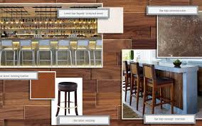 Floor Plan For A Restaurant Colors Here To Serve Founder Tom Catherall Reveals New Restaurant Plans
