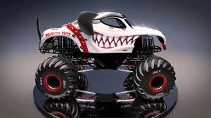 Monster Mutt Dalmatian - New Look For Monster Jam 2016! - YouTube Monster Jam World Finals Xviii Details Plus A Giveway Rumbles Into Spectrum Center This Weekend Charlotte Returning To Arena With 40 Truckloads Of Dirt Story In Many Pics Media Day El Paso Heraldpost Mutt 36 Dog Pound 2018 Hot Wheels Case E Dalmatian With Snapon Battle Brings Monster Trucks Nrg Stadium Just Week After Truck Decal Decalcomania New Orleans La Usa 20th Feb 2016 Truck