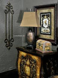 Tuscan Style Wall Decor by 46 Best Wall Decor For Mediterranean Style Homes Images On