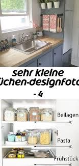 sehr kleine küchen designfotos designfotos kleine kuchen