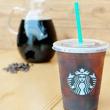 Earlier This Week A Woman Sued Starbucks For Putting Too Much Ice In Her Iced Coffee Cups