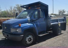 2003 Chevrolet C4500 Dump Truck | Item L3778 | SOLD! May 10 ... 2008 Chevrolet C4500 Bus Russells Truck Sales 2003 Stake Body 4x4 Trucks For Sale Gmc 4x4 Chevrolet Kodiak For Nationwide Autotrader 2005 Yuba City Ca 50055165 Dump Truck For Sale 1147 Chevy Dump Youtube Used Gmc 4500 In New Jersey 11199 Why Are Commercial Grade Ford F550 Or Ram 5500 Rated Lower On Power Duramax Diesel 9300 Miles Online Government Dump Truck Item L2471 Sold May 23