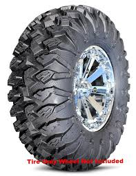 EFX MotoClaw ATV UTV DOT Approved Tires - 27 28 30 31 32 33 Inch ... Top 5 Musthave Offroad Tires For The Street The Tireseasy Blog 33 Inch Tires With No Lift Jeep Wrangler Forum W 20x12 Page 2 Dodge Cummins Diesel Tire Size Hetimpulsarco Rubicon Twodoor 25 Inch Lift Can Fit On Stock Youtube Test Fitting 2210 Fuel Maverick Wheels Atturo Mt On Lvadosierracom And Wheelstires 20 Rims Truck Rim F250 Flordelamarfilm Within Wheels Toyota 4runner Whats The Best 32 Or Inch Tires