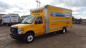 2012 Ford E350 In Pennsylvania For Sale ▷ 13 Used Trucks From $15,225 Champion Ford Sales New Dealership In Erie Pa 16506 Pennsylvania Hyundai Dave Hallman Oil City Used Cars Meadville Papreowned Autos Pennsylvaniaauto Linex Trucks Jamestown Ny Warren Cdjr 2015 In For Sale On Buyllsearch 175th Anniversary Of The County Fair Vintage 2012 E350 13 From 15225 2017 Fisher Plows Low Profile 800 Cu Ft Spreaders 2018 Ram 1500 For Sale Near Lease Or Truck Lettering Erie Pa Archives Powersportswrapscom Polycaster 7 15 Yd Community Chevrolet Inc Is A Dealer And New Car