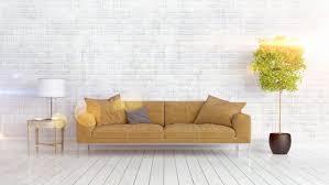 der bauhaus stil für das eigene zuhause möbelmarkt