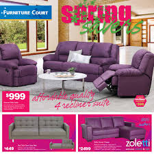 100 Boonah Furniture Court Catalogue September 2013 By Agorrie Issuu