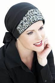head scarves for women