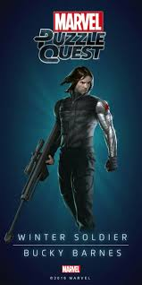 Winter Soldier | Superhero | Pinterest | Bucky Barnes, Bucky And ... Captain America The Winter Soldier Photos Ptainamericathe Exclusive Marvel Preview Soldiers Kick Off A Rescue Bucky Barnes Steve Rogers Soldier Youtube 3524 Best Images On Pinterest Bucky Brooklyn A Steve Rogersbucky Barnes Fanzine Geeks Out The Cosplay Soldierbucky Gq Magazine Warmth Love Respect Thread Comic Vine Cinematic Universe Preview 5 Allciccom Comics Legacy Secret Empire Spoilers 25