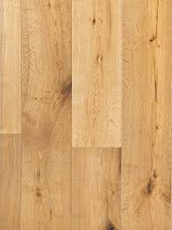 Great Republic European Oak Wood Flooring