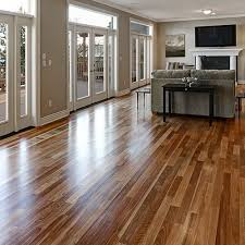 Shaw Flooring Jobs In Clinton Sc by Directbuy Home