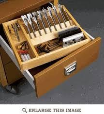 308 best woodshop ideas storage images on pinterest woodwork