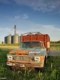 Old Farm Truck Stock Photo | Getty Images Old Chevy Farm Truck Reflections On The Landscape Pin By Barb Abernathey Pickup Truck Pinterest Dads Cars And Stunning Artwork For Sale Fine Art Prints Farmtruck Azn Twitter Were In Australia Building One Of The Zen Seeing An Way Mystic Stock Photo Picture And Royalty Free Image Getty Images Photos Alamy Farm Youtube Trucks Best 2018 Took My Old Out For A Spin First Dry Sunday Chevrolet Junkyard Photography Printable Downloaddigital