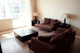 My Dubai Apartment - AWO STORIES My Little Apartment In South Korea Duffelbagspouse Travel Tips Best Price On Home Crown Imperial Court Cameron Organizing 5 Rules For A Small Living Room Nyc Tour Simple Inexpensive Tricks To Make Your Look Sophisticated Design Fresh At Awesome How To Decorate Studio Apartment Decorated By My Interior Designer Mom Youtube Couch Ideas Haute Travels Ldon Chic Mayfair 35 Amazing I Need Cheap Fniture