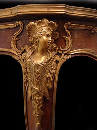 Looking Up Antique Furniture Value