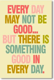 Providing Messages Of Positivity In Classrooms Helps Clear An Tension That May Affect A Students Classroom Motivational PostersClassroom