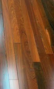 Brazilian Teak Hardwood Flooring Photos by Brazilian Walnut Ipe Premiere Grade Prefinished