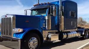 For Sale New 2016 Peterbilt 389 Standup Sleeper Owner Operator Spec ... Peterbilt Wallpapers 63 Background Pictures Paccar Financial Offer Complimentary Extended Warranty On 2007 387 Brand New Pinterest Kennhfish1997peterbilt379 Iowa 80 Truckstop Inventory Of Sioux Falls Big Rigs Truck Graphics Lettering Horst Signs Pa Stereo Kenworth Freightliner Intertional Rig 2018 337 Stepside Classic 337air Brakeair Ride Midwest Cervus Equipment Heavy Duty Trucks Peterbilt 379 Exhd Truck Update V100 American Simulator