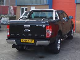 MK5 & MK6 Ford Ranger Sports Lid Tonneau Cover With Styling Bar ... Ford Redesigns Its Bestselling F150 Pickup For 2018 Egr 2016 Bolton Style Fender Flares Er Truck Beds Sale Steel Bodied Cm Styling Truck New Coupons 5 Meters Auto Motorcycle Reflective Warning Tape Stickers Car Fords 2015 F6f750 Trucks Come With Fresh Engine And Light Green Camo Styling Body Rearview Mirror Decal Retro 2014 Silverado By Mallett And Kooks Sema Gm Authority Photos Hyundai Santa Cruz From Article Future Pickup Bonotech En Trailer Service Home Facebook 1955 Chevrolet Cameo Carrier Ton The Best Of Pictures Specs More Digital Trends