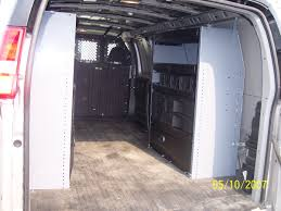 Cargo Management | Storage, Roof Racks, Roof Tray, Shelving Cargo Trailer Equipment Inlad Truck Van Company Stupendous Shelving And Storage For Appealing Ram Promaster City Commercial Transform With Terrific Sprinter Sale Work Shelves And Adrian Steel Products Distributed By Boston Foldable Ranger Design Old Youtube Buy Canteen Custom Parts Online Mickey Van Shelves Racks Custom Vans Expertec Upfitting Electrical Contractor Package Service Trucksute Canopy Shelving Divider Yelp
