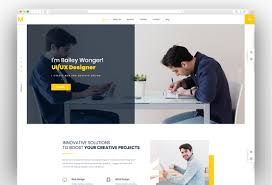 Best WordPress Resume Themes For Online CV 2019 - New Template Resume Wordpress Theme Tlathemes 10 Best Premium Wordpress Themes 8degree Mak Free Personal Portfolio Olivia And Profession One Page Cv 38 To Showcase Your Online Press 34 Vcard 2019 Colorlib Theme Wdpressorg Pencil Virtual Business Card Rival Vcard Portfolio Responsive 25 For And 2017 Rabin