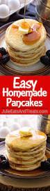 Bisquick Pumpkin Pancakes No Eggs by 1069 Best Pancake Love Images On Pinterest Breakfast Ideas
