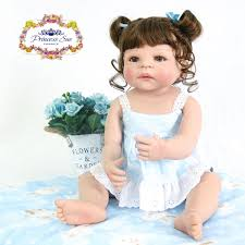Amazoncom Our Generation Ayla 18Inch Doll With Complete Outfit