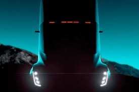 How To Watch Elon Musk Unveil Tesla's New Electric Semi Truck Today ... Tesla In Spotlight With Beast Electric Semitruck Elon Musk On The Electric Pickup Truck How About A Mini Semi Get Ready For Pickup And Heavyduty Truck Looks Like New Iepieleaks Vows To Build Right After Model Y Sued 2 Billion By Hydrogen Startup Over Alleged Leaked Image Of Spxmasterrace Plans Sell Trucks Big Semis Pickups Too Extremetech Just Received Its Largest Preorder Yet The Verge Teslas Said Companys Semi Will Reveals Roadster