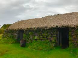 100 Colbost Blackhouse Download Photo Tomatoto Search Engine For