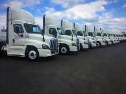 Truck Driving Jobs - Bluegrass Trucking, Inc. Fleetwood Truck Details Intertional Repair Services Bluegrass Industries Inc Truck Trailer Transport Express Freight Logistic Diesel Mack Semi In Franklin Ky Tire 2016 4300 4x2 Tacos Bs Black Mountain And Rumors Of A Build Thread C1042 Bluegrass Music Banjo Fiddle Mandolin Decal Sticker For Car Wildcat Moving Lexington Facebook Custom Builds Modifications