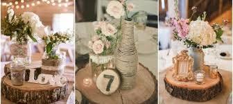 30 Rustic Wedding Theme Ideas