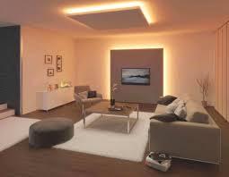 schlafzimmer beleuchtung schlafzimmer deckenle ideen