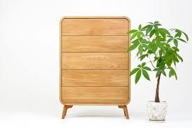 holz kommode schlafzimmer kommode schlafzimmer kommode massivholz große kommode schrank credenza buffet handgemachte moderne eiche möbel