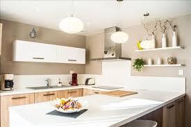 couleurs cuisines choisir les couleurs de la cuisine les conseils de pro