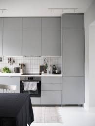 Our All Time Favorite Kitchen 5 Of Our All Time Favorite Ikea Kitchens Köksdesign