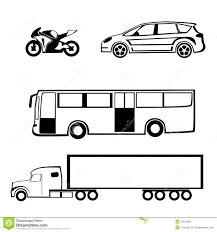 Bike Car Bus Truck Stock Illustration. Image Of Illustrations ... Sensational Monster Truck Outline Free Clip Art Of Clipart 2856 Semi Drawing The Transporting A Wishful Thking Dodge Black Ram Express Photo Image Gallery Printable Coloring Pages For Kids Jeep Illustration 991275 Megapixl Shipping Icon Stock Vector Art 4992084 Istock Car Towing Truck Icon Outline Style Stock Vector Fuel Tanker Auto Suv Van Clipart Graphic Collection Mini Delivery Cargo 26 Images Of C10 Chevy Template Elecitemcom Drawn Black And White Pencil In Color Drawn