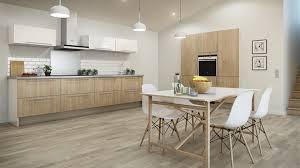 meubles cuisine design 20 cuisines scandinaves pour s inspirer diaporama photo