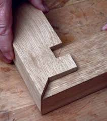 best 25 woodworking joints ideas on pinterest wood joints wood
