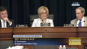 Cabinet Level Agencies Are Responsible To by Labor Secretary Acosta Testifies Fy 2018 Budget Request C Span Org