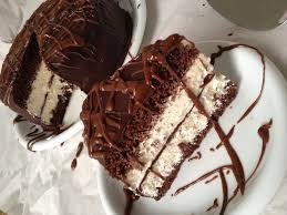 kinder pingui torte tasty matter kuchen und torten
