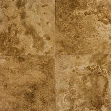 travertine tile 18x18 and 12x12 archives keystone tile