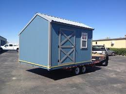 shed moving idaho wood sheds storage sheds meridian boise